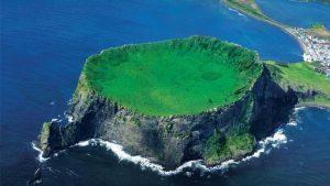 جزیره ججو