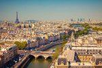 راهنمای سفر به رمانتیک ترین شهر جهان