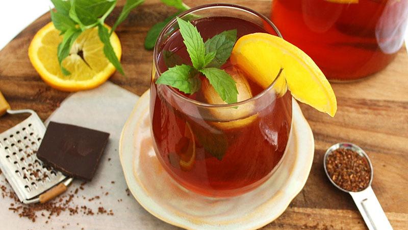 چای رویباس
