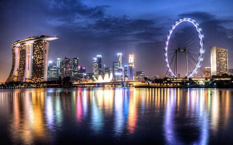 singaporeattractions