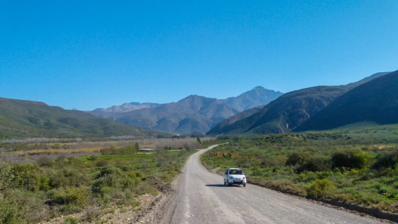 top-stops-on-the-garden-route-in-south-africa