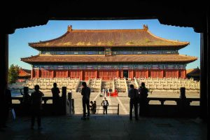 workers-cultural-palace_cs
