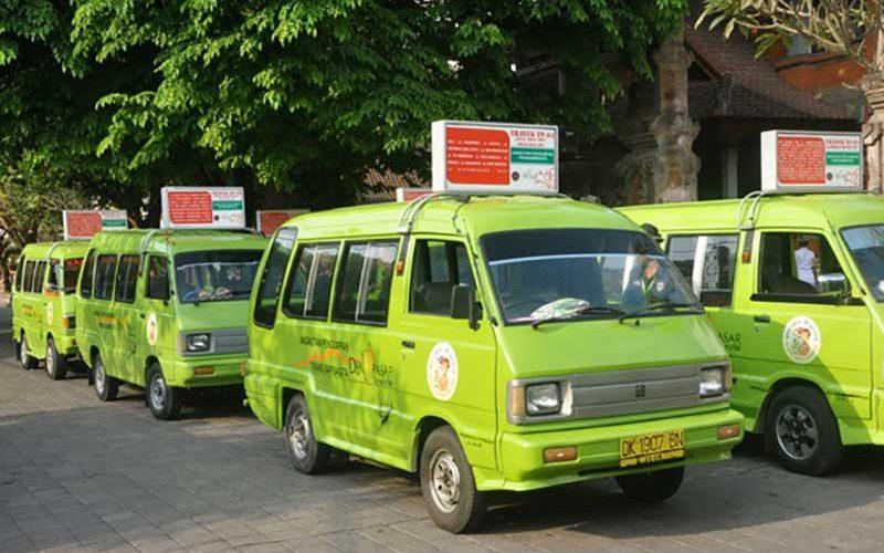 balis-transportation