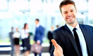 building-rapport-your-customers