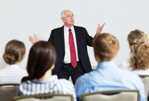leadership-and-managment
