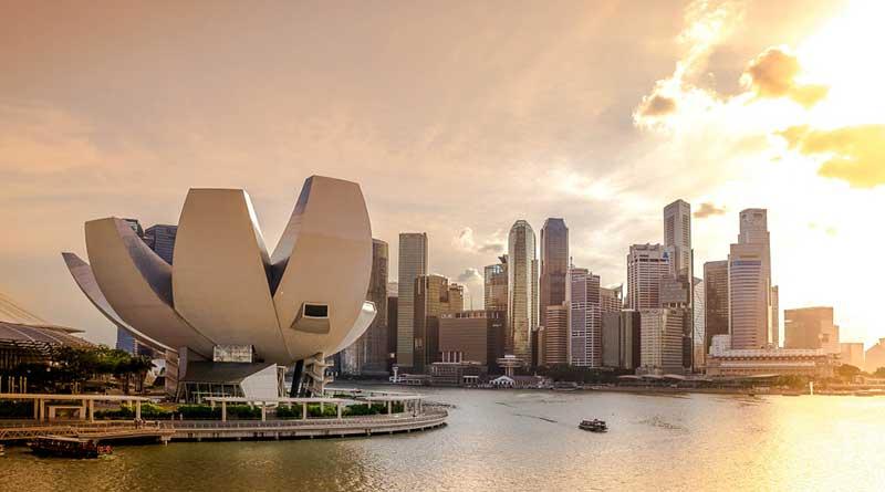singaporecity