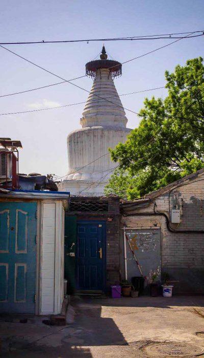 white-cloud-pagoda_cs