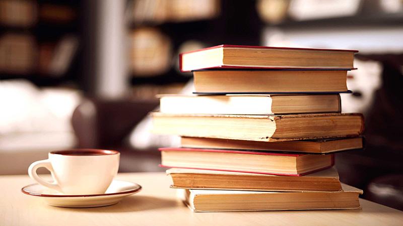 کتاب های متعدد | سفر