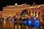 آیا هتل مناسب ترین گزینه اقامت است؟