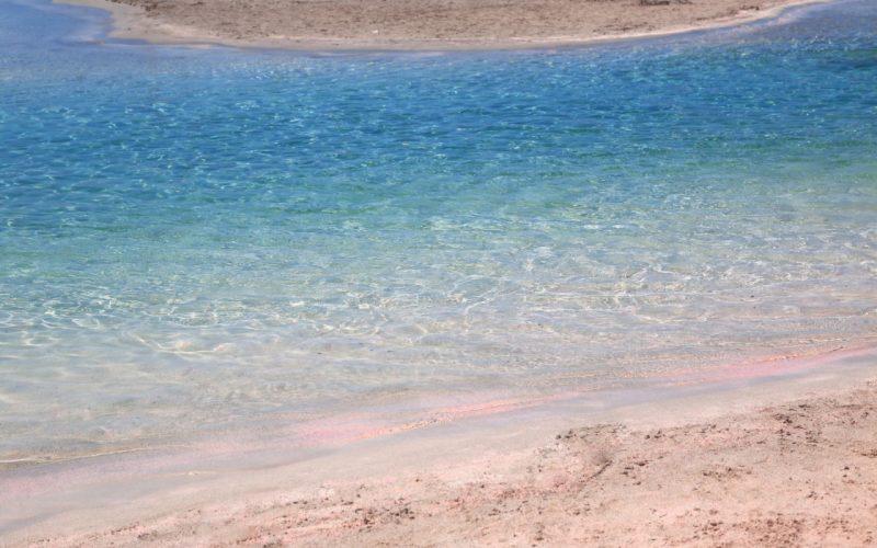 ساحل ایلافونیسی