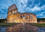با کمترین پول به ایتالیا سفر کنید