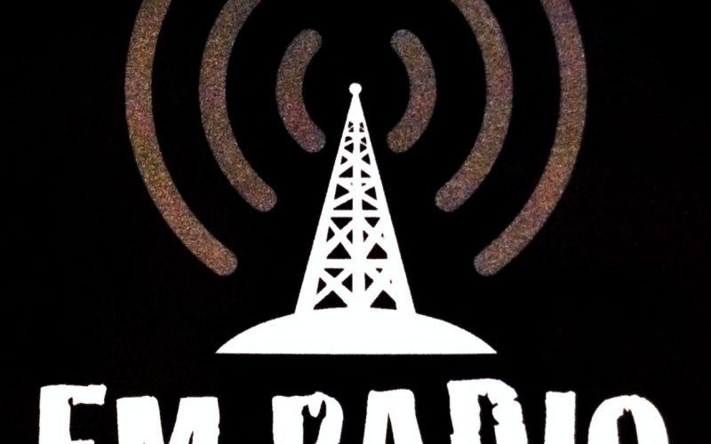 امواج رادیویی نروژ
