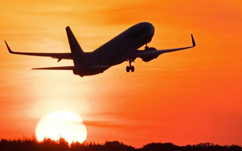 بهترین زمان خرید بلیط هواپیما و سفر