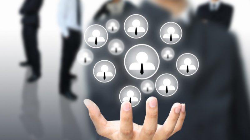 نیازمندی های مدیریتی هر سازمانی را بشناسید