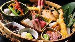 خوردنی های قونیه ترکیه را بشناسیم