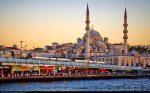 استانبول گردی تان را با دانستن این نکات شیرین تر کنید