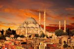 حقایقی جالب درباره استانبول