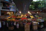 بازار بشیکتاش استانبول، خریدی آسان و ارزان