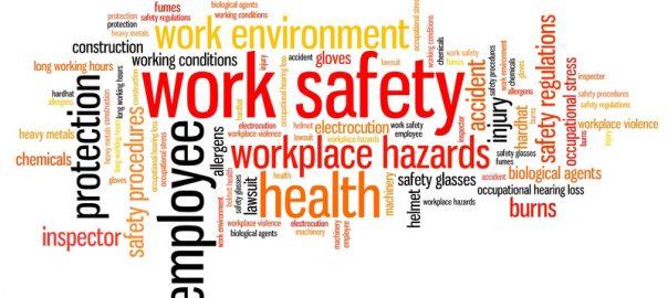 کار امن