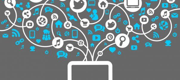 موتورهای جستچو بازاریابی