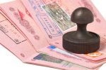 همه چیز درباره ویزای ترکیه: توریستی، کار، تحصیلی