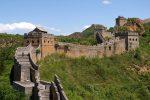 مشهور ترین دیوارهای جهان
