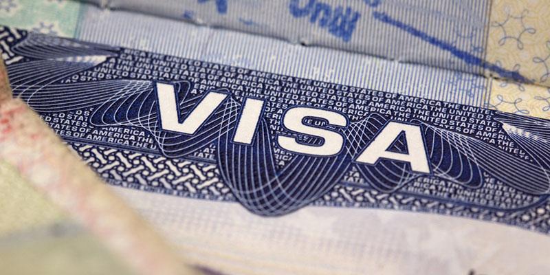 اخذ ویزا | تایلند