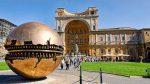 این کارها را در لیست برنامه های سفر به رم قرار دهید
