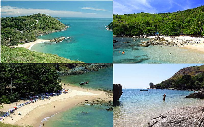 ساحل آئو سان