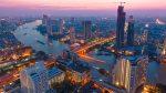 به بانکوک سفر می کنید؟ این اشتباهات را نکنید