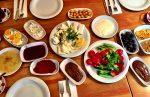 خوشمزه ترین غذاهای استانبول
