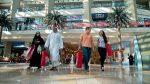 فصل حراجی در دبی چه زمانی است؟