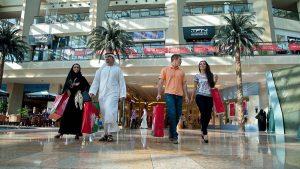 فصل خرید دبی