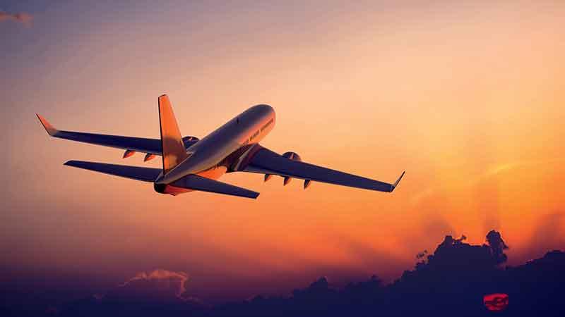 پرواز ارزان