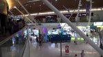راهنمای فرودگاه مالزی