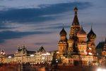 همه چیز درباره ویزای روسیه