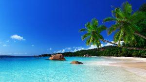 بهترین جزایر استوایی دنیا