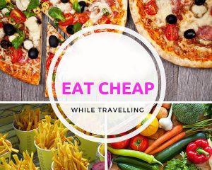 کاهش هزینه سفر