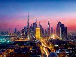 این تفریحات رایگان در دبی را از دست ندهید!