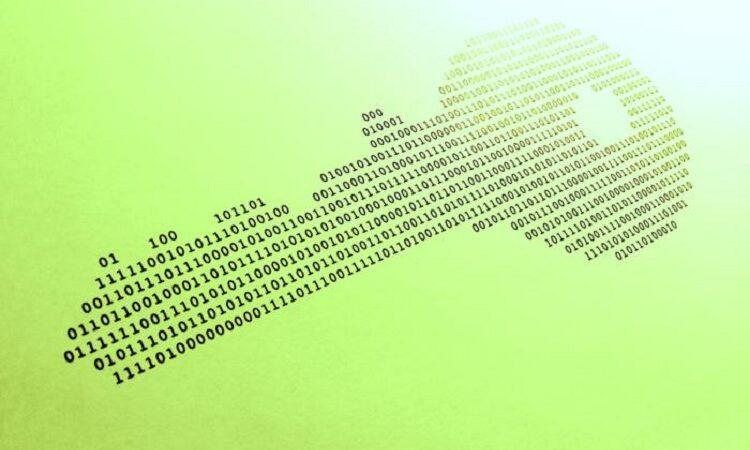 امنیت اینترنت- پروتکل
