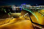 ۵ کاری که می توانید رایگان در سفر به سنگاپور انجام دهید