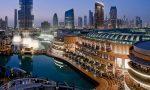 ۶ کار مجانی که می توانید در دبی مال انجام دهید