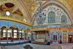 بهترین موزه های استانبول