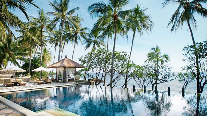بالی | شهرهای ارزان دنیا