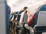 در انتخاب صندلی هواپیما خود، هوشمندانه رفتار کنید