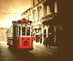 راهنمای دقیق سیستم حمل و نقل در استانبول