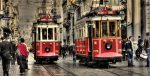 ۴ کاری که می توانید در خیابان استقلال در استانبول انجام دهید