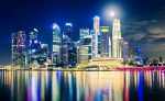 چرا به سنگاپور برویم؟