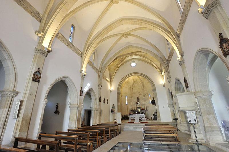 کلیسای Giulia