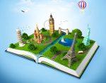 ۱۰ دانستنی جالب از صنعت گردشگری در جهان